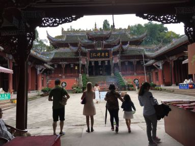 WeChat Image_20170913155749