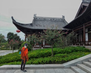 WeChat Image_20170913155805